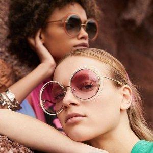 Up to 80% OffGilt Designer Sunglasses Sale