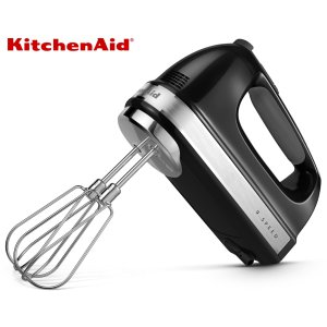 KitchenAidKHM926 搅拌器