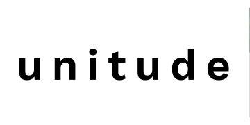 Unitude.cn