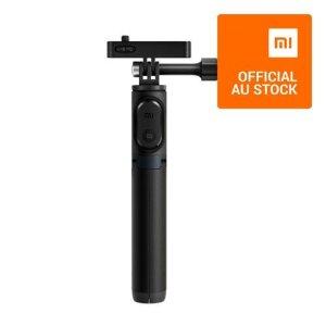 XiaomiMi Action Camera Selfie Stick 自拍杆