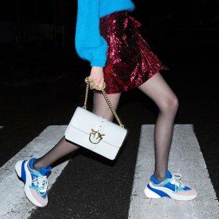 Extra 10% OffPinko Handbags @ Atterley