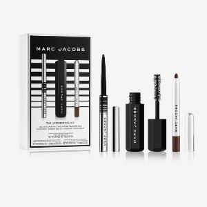 Marc Jacobs彩妆套装