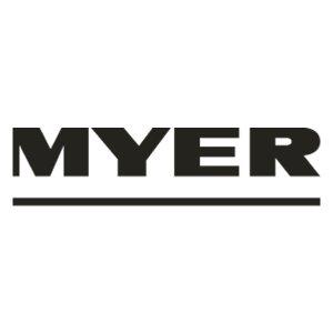 收Apple、KitchenAid、耳机的好机会最后一天:Myer 官方 eBay旗舰店 年终大促 全场8折热卖