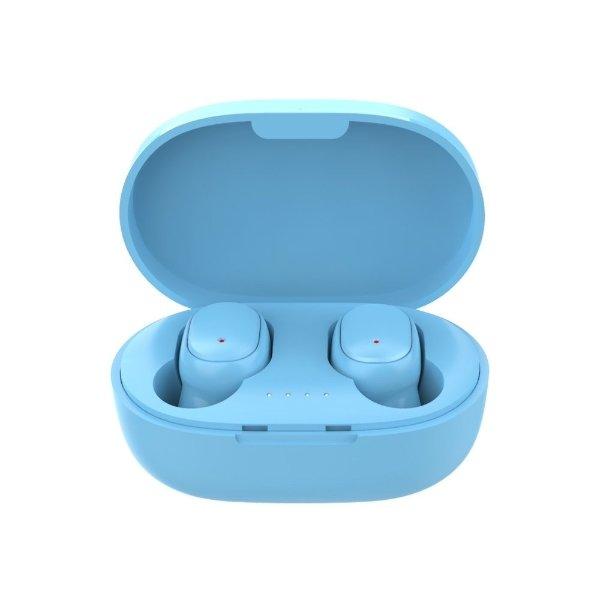 Docooler 真无线蓝牙5.0 耳机