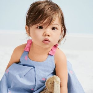 40% OffKid's Everything @ Gap