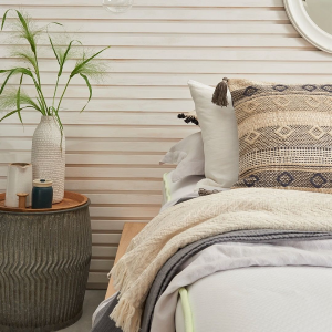 低至4.3折 £16收深度睡眠枕对折扣升级:Silentnight 多款单、双人枕头热卖 改善睡眠就选它