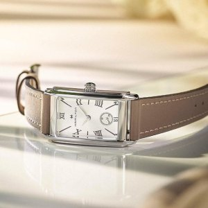 Up To 92% Off + Extra 12% OffDealmoon Exclusive: Ashford Watches Sitewide Sale