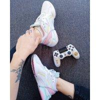 Nova Mesh 运动鞋