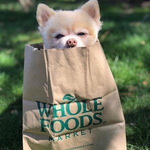 $10 off$10 off $20 @ Whole Foods Market