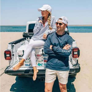 Additional 30% offVineyard Vines All Sale Styles