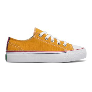 Starting at $10+Free ShippingPF Flyers Kid's Shoes Sale