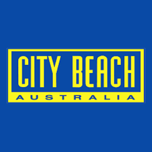 全场8折 折扣区也参加City Beach 精选男女服饰,鞋履配饰热卖