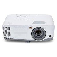 viewsonic 800x600 投影仪