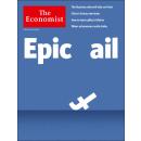 12 Weeks for $12 Free Moleskine Notebook @ The Economist