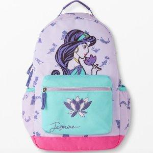 $11.99起+包邮Hanna Andersson 儿童背包、午餐包促销