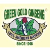 Up to 25% Off Free gifts for all orders over $100Authentic American ginseng from our own farm 4 oz bag packages of American Ginseng will be available soon