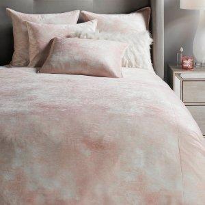 Z GALLERIEAvanti Bedding - Blush | 40% Off Select Bedding & Throws | Collections | Z Gallerie
