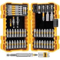 MAXFIT 电动螺丝钻头45件套