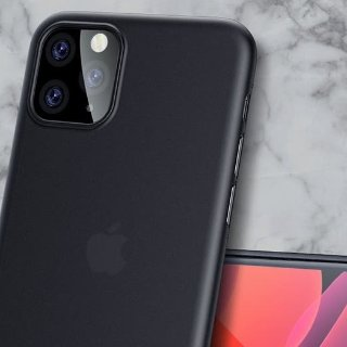 $3.49Baseus 2019新款 iPhone 11 / 11 Pro / 11 Pro Max 手机壳