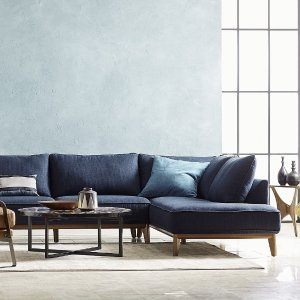 Up to 80% OffMacy's Select Furniture on Sale