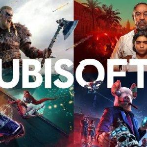 《远哭6》明年2月18日发售【7/13】Ubisoft 直播汇总 看门狗3 远哭6 刺客英灵殿 齐上阵