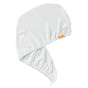 Aquis满£40享7.8折干发帽(多色可选)