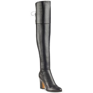 ffab99a7f63 Marc Fisher Women Boots Sale   macys.com Up to 50% Off - Dealmoon