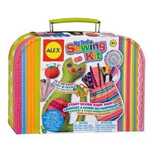 Alex Toys我的第一个缝纫包