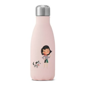 Juno Valentine: Juno & Jasper | S'well® Bottle Official | Reusable Insulated Water Bottles