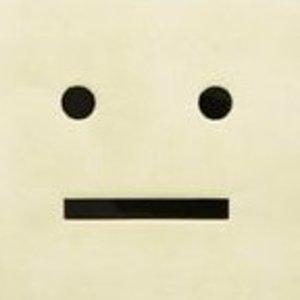 低至7.5折+包税闪购:Acne studios 极简风时尚专场 $98收囧脸Tee
