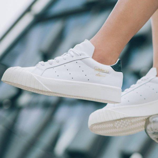 adidas Everyn Shoes @ adidas Extra 30