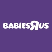 15% Off Regular-Prices Baby Purchase @ ToysRUs
