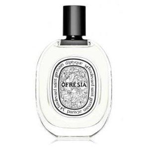 Diptyque Ofresia perfume @ Walmart