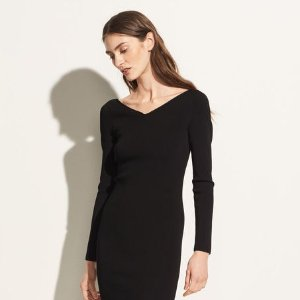 Up to 70% Off + Up to an Extra 25% OffAll Sale Items @ Vince
