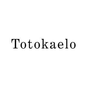 Up to 40% OffEnd of Season Sale @ Totokaelo