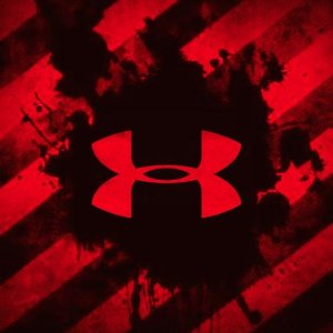 20% OffCollege Students Entire Order @ Under Armour