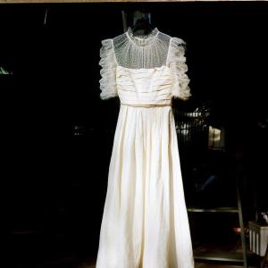 低至5折 €150起收最仙小裙子折扣升级:Self-Portrait 超美仙女裙闪现好价 必备蕾丝裙小仙女反季超好价