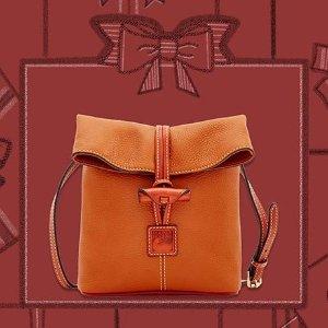 As Low As 60% Off + Free ShippingDooney & Bourke Handbags Sale
