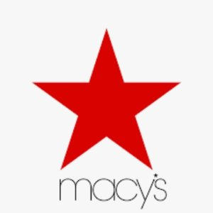Up to Extra 20% Offmacys.com Select Items Sale