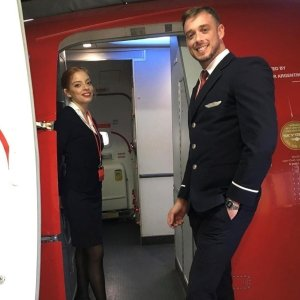 预售往返$470 飞伦敦$450起预告:挪威航空新增德州奥斯丁至法国巴黎直飞航线