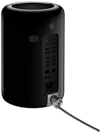 Mac Pro Lock Adapter 安全锁适配器