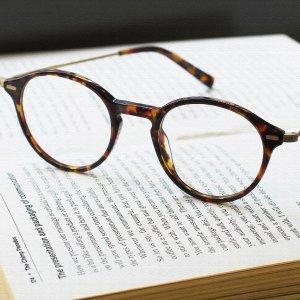 隐形满额立减$30 框架7.5折Specsavers 墨镜、框架眼镜、隐形眼镜折扣升级