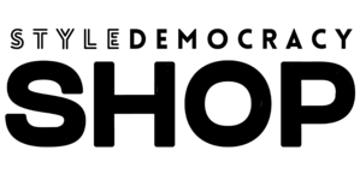 Styledemocracy