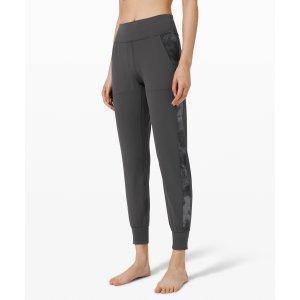 LululemonAlign经典系列~瑜伽裤