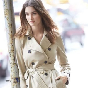 Extended: Up to $600 Gift Card Burberry Purchase @ Neiman Marcus