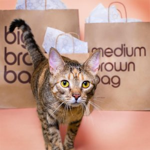 Free GWP with selected brands purchase @Bloomingdales