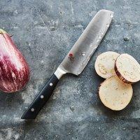 Miyabi Evolution 7寸日式切菜刀