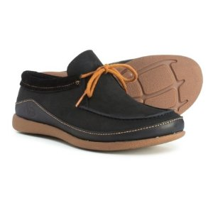 Shoes - Leather (For Women)