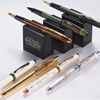 60% OffCross Townsend Star Wars Pen