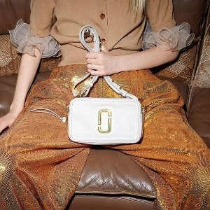 Up To 50% OffMarc Jacobs @SSENSE